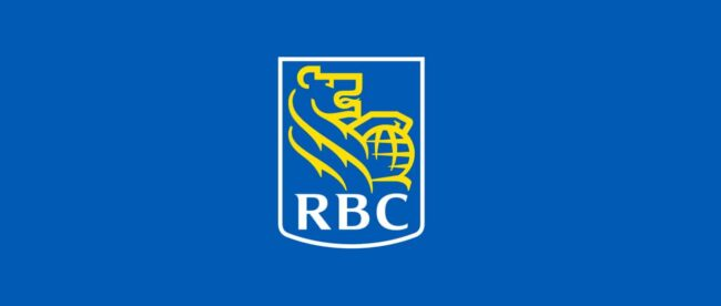 banking-on-ai:-rbc-builds-a-dgx-powered-private-cloud