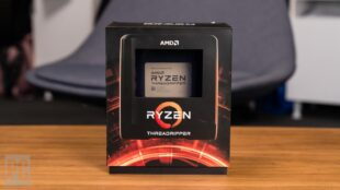 intel,-amd-reportedly-fighting-for-capacity-at-tsmc