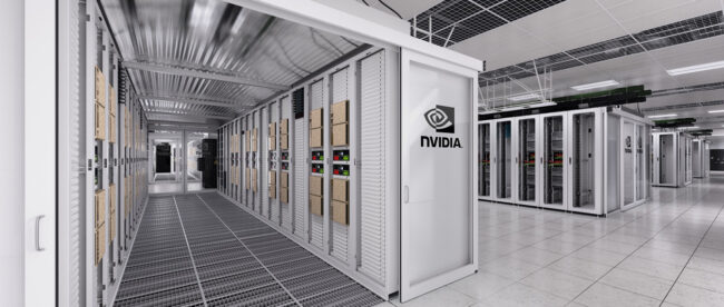 nvidia-crushes-new-mlperf-tests,-but-google's-future-looks-promising