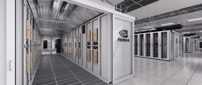 nvidia-breaks-16-ai-performance-records-in-latest-mlperf-benchmarks