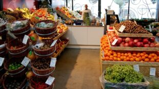 non-stop-shopping:-startup's-ai-let's-supermarkets-skip-the-line