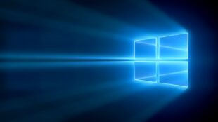 windows-10-is-five-years-old-today