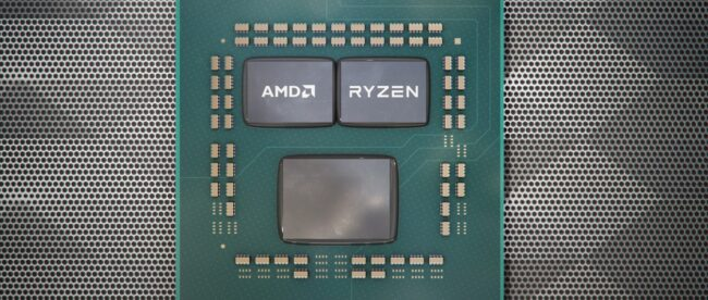 amd-reports-q2-2020-results:-strong-results,-record-sales