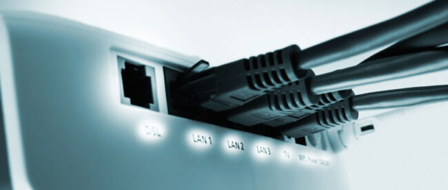 how-to-boost-your-wi-fi-speed-by-choosing-the-right-channel