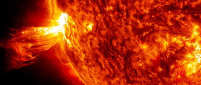 keeping-a-watchful-ai:-researchers-aim-to-predict-space-weather-events