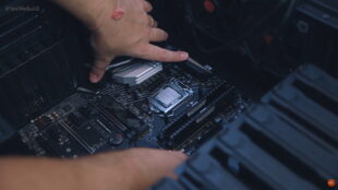 how-to-build-a-gaming-pc
