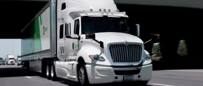 fleet-dreams-are-made-of-these:-tusimple-and-navistar-to-build-autonomous-trucks-powered-by-nvidia-drive