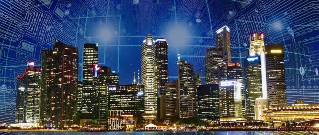 ai-goes-uptown:-a-tour-of-smart-cities-around-the-globe