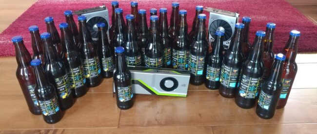 deep-learning-on-tap:-nvidia-engineer-turns-to-ai,-gpu-to-invent-new-brew