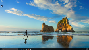 how-to-install-windows-10-in-a-virtual-machine