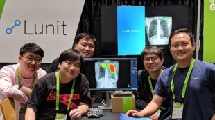 startup-lunit-uses-ai-to-help-doctors-prioritize-patients-with-covid-19-symptoms