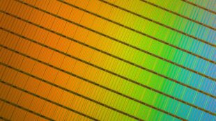 nand-flash,-ssd-prices-now-expected-to-drop-through-q4-2020