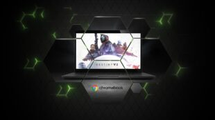 wherever-you-go-with-chromebook,-geforce-now-lets-you-bring-your-games-with-you
