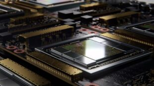 microsoft-deploys-ai-'supercomputing'-via-nvidia's-new-ampere-a100-gpu