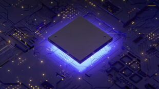 tsmc-plots-an-aggressive-course-for-3nm-lithography-and-beyond