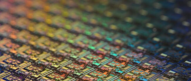 tsmc-celebrates-as-its-one-billionth-7nm-chip-rolls-off-the-line