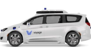 safe-travels:-voyage-intros-ambulance-grade,-self-cleaning-driverless-vehicle-powered-by-nvidia-drive