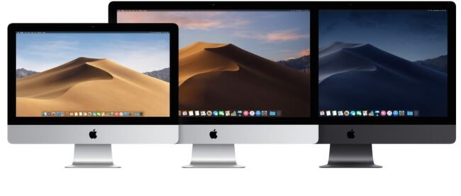 apple-reportedly-prepping-new-self-built-imac-gpu-for-2h-2021