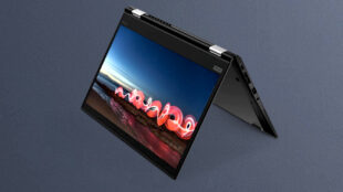 tested:-lenovo's-x13-yoga-is-a-2-in-1-thinkpad-fans-will-love