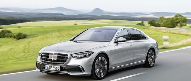 in-a-class-of-its-own:-new-mercedes-benz-s-class-sports-next-gen-ai-cockpit,-powered-by-nvidia