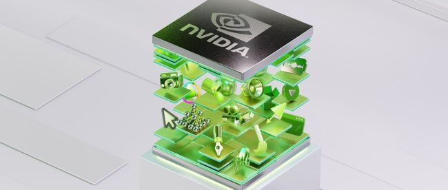 up-your-creative-game:-geforce-rtx-30-series-gpus-amp-up-performance