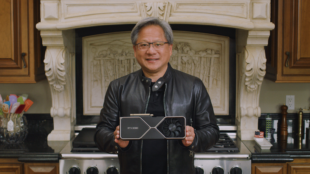 'giant-step-into-the-future':-nvidia-ceo-unveils-geforce-rtx-30-series-gpus