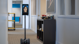 office-ready?-jetson-driven-'double-robot'-supports-remote-working