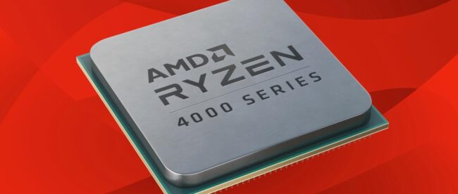 a-10-core-ryzen-4000-is-unlikely,-despite-rumors-to-the-contrary