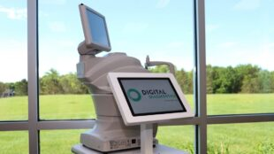 vision-of-ai:-startup-helps-diabetic-retinopathy-patients-retain-their-sight