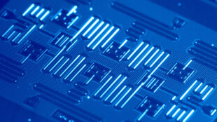 ibm-unveils-quantum-roadmap,-plans-1,000-qubit-chip-by-2023