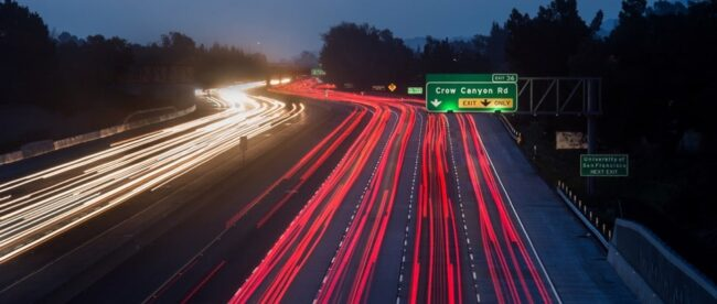 more-space,-less-jam:-transportation-agency-uses-nvidia-drive-for-federal-highway-pilot