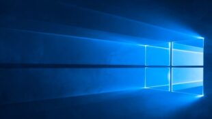 microsoft-pulls-update-slowing-windows-10-pcs,-fall-update-coming-soon