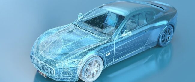 modeled-behavior:-dspace-introduces-high-fidelity-vehicle-dynamics-simulation-on-nvidia-drive-sim
