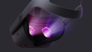 best-vr-headset:-the-top-budget-and-high-end-vr-headsets-in-2020