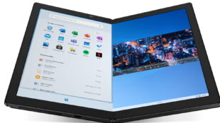 lenovo-announces-the-x1-fold,-a-laptop-ish-device-with-a-foldable-screen