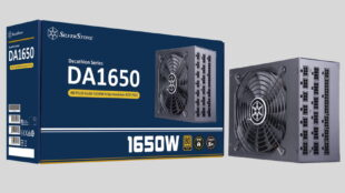 silverstone's-latest-power-supply-can-drive-two-rtx-3090s-at-the-same-time