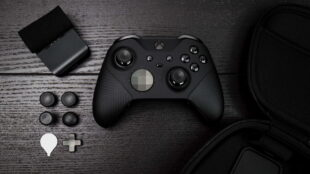 best-pc-controller:-the-top-gamepads-for-pc-in-2020