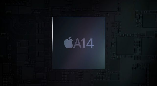 Apple-A14-Feature