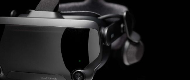 this-new-tech-from-intel-labs-could-revolutionise-vr-gaming