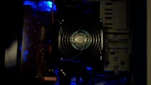 a-lot-of-video-game-news-stories-from-the-week-of-august-24,-2020-and-some-liquid-cooling-news