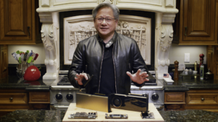 nvidia-ceo-outlines-vision-for-'age-of-ai'-in-news-packed-gtc-kitchen-keynote
