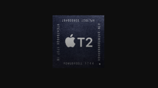 apple's-t2-security-processor-has-an-unpatchable-security-flaw