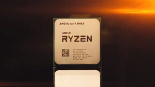 amd's-zen-3-drops-november-5-with-major-ipc-enhancements