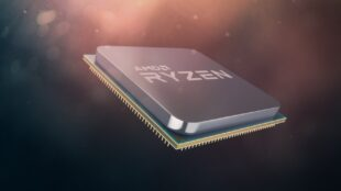 amd-has-scaled-ryzen-faster-than-any-other-cpu-in-the-past-20-years