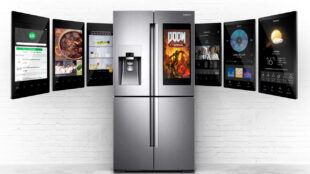 you-can-now-play-doom-eternal-on-a-samsung-fridge