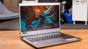 pc-sales-soared-in-q3,-chromebook-shipments-up-90-percent