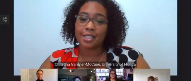 at-gtc,-educators-and-leaders-focus-on-equity-in-ai,-developer-diversity