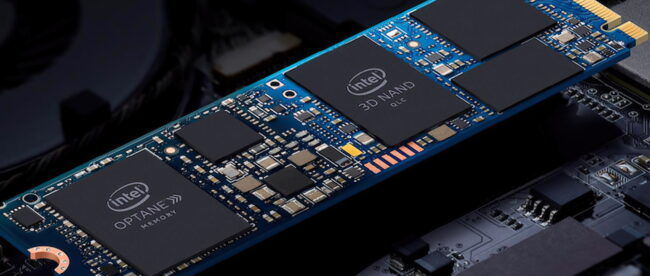sk-hynix-buys-intel's-memory-business-and-nand-foundry-for-$9b