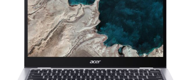 next@acer-2020-press-conference-reveals-many-new-products