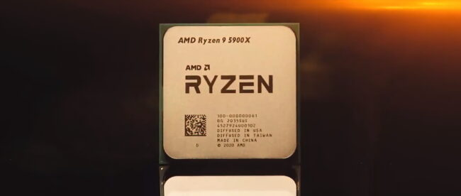 amd-wants-to-prevent-bots-and-scalpers-from-wrecking-ryzen-5000,-radeon-launches